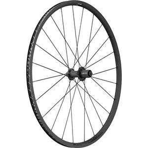 DICUT Series Wheel, Road