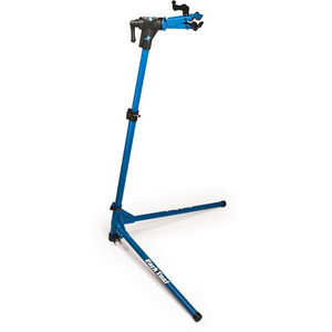PCS-10 - Home Mechanic Repair Stand