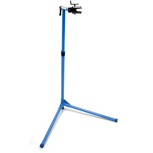 PCS-9 - Home Mechanic Repair Stand