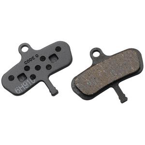Avid MY07-10 Code Disc Brake Pads Organic