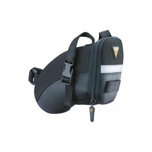 Wedge Bag Ii Large