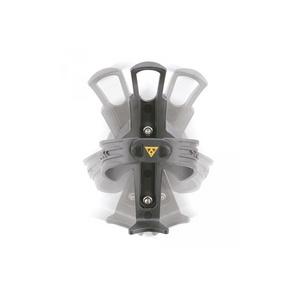 Topeak X15 Cage Adaptor