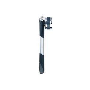Topeak Pocket Shock DXG Pump