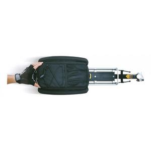Topeak MTX Trunk Bag EX & EXP Without Pannier
