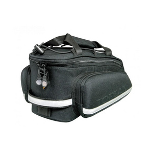 Topeak RX Trunk Bag EX