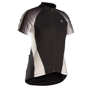 Bontrager Race Short Sleeve Women's Jersey