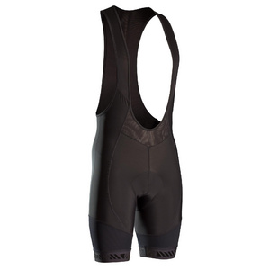 Bontrager Race Bib Short