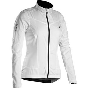 Bontrager Race WSD Windshell Jacket