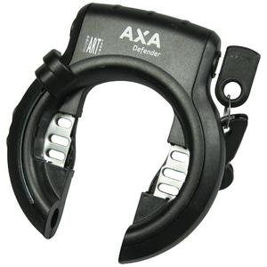 AXA Defender Chip Locks