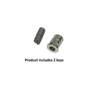 AXA RIDE+ G2 Locks