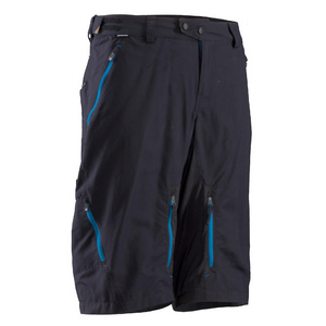 Bontrager Rhythm Elite Short