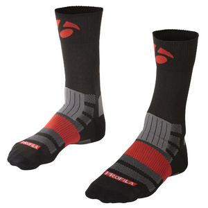"Bontrager RXL 5"" Cycling Sock"