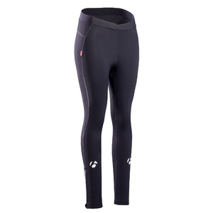 Bontrager Race Thermal Women's Tight