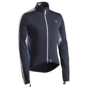 Bontrager RXL Windshell Jacket