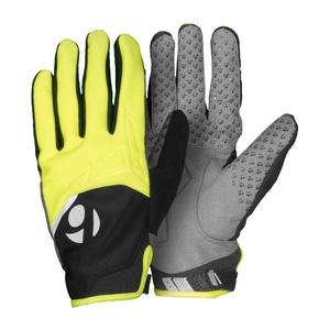 Bontrager Race Windshell Glove