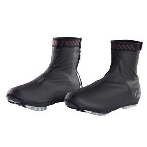 Bontrager RXL Stormshell MTB Shoe Cover