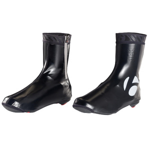 Bontrager RXL Windshell Shoe Cover