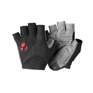 Bontrager RXL Gel Glove
