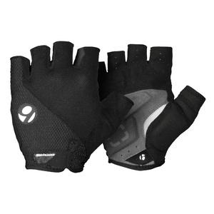 Bontrager Race Gel Glove
