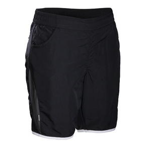 Bontrager Dual Sport Women's Cycling Short