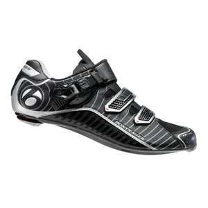 Shoe RL Road Bontrager