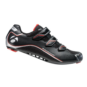 Bontrager Race Road Shoe