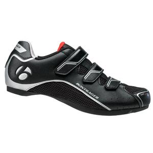 Bontrager Solstice Shoe