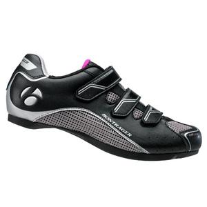 Bontrager Solstice Women's Shoe