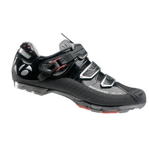 Bontrager RXL Mountain Shoe