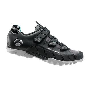 Bontrager Evoke Women's Mountain Shoe