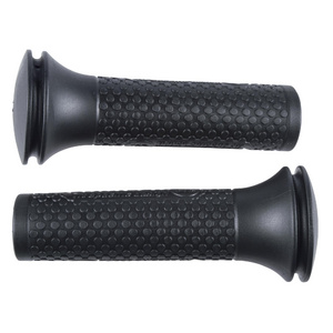 Trek Kids Dialed Grip - 100mm
