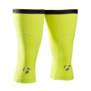 Bontrager Visibility Thermal Knee Warmer