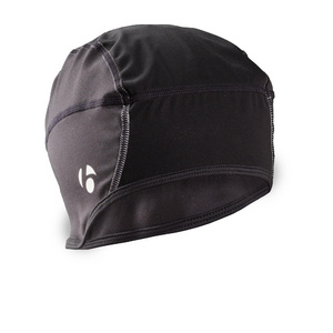 Bontrager Windshell Skull Cap