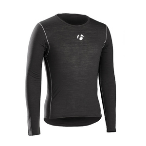 Bontrager B2 Long Sleeve Baselayer