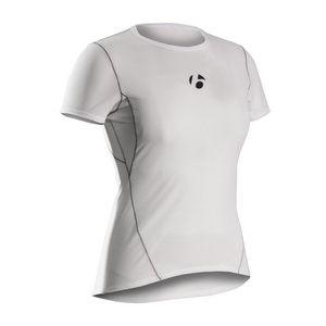 Bontrager B1 Short Sleeve Women's Baselayer