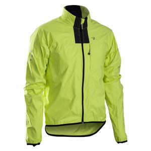 Bontrager Race Stormshell Jacket