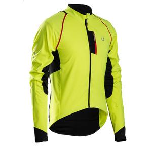 Bontrager RXL Convertible 180 Softshell Jacket