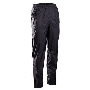Bontrager Town Stormshell Pants