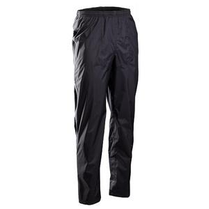 Bontrager Town Stormshell Pants
