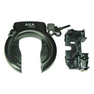 AXA Bosch 2 Locks
