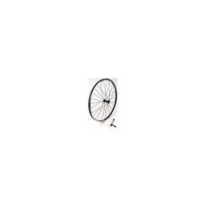 Bontrager AT-650 26 Wheel