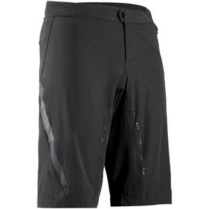 Bontrager Foray Short