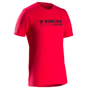 Trek Factory Racing T-Shirt