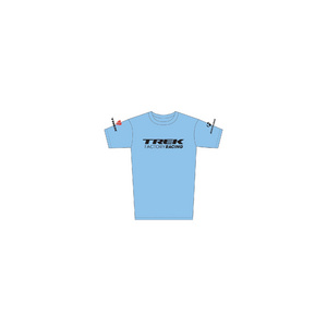 Trek Factory Racing Women's T-Shirt