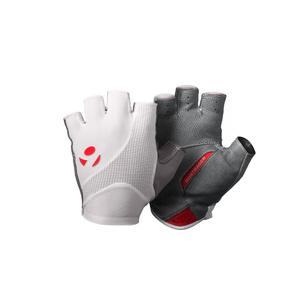 Bontrager RXL Glove