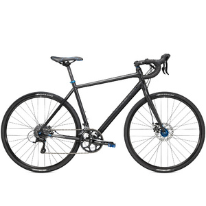 2016 Trek CrossRip Elite