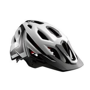Bontrager Lithos Mountain Bike Helmet
