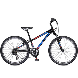 Trek MT 220 Boy's E