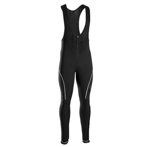 Bontrager Velocis S2 Softshell Bib Tight