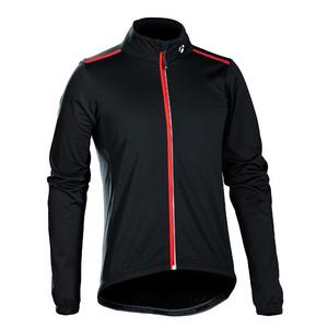 Bontrager Starvos 180 Softshell Jacket
